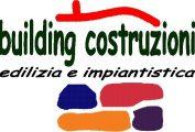 Building Costruzioni
